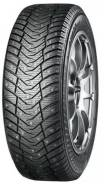 Yokohama Ice Guard IG65, 235/65 R17 108T
