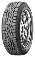 Roadstone Winguard WinSpike, 195/70 R15 104/102R