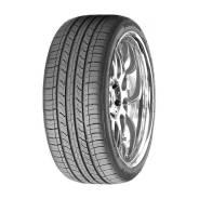 Roadstone Classe Premiere 672, 205/50 R17 90V