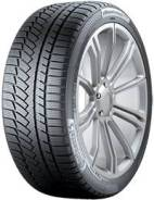 Continental WinterContact TS 850 P, 215/55 R17 98H