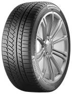 Continental WinterContact TS 850 P SUV, 215/70 R16 100T