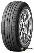 Roadstone N'Fera AU5, 255/40 R19 100W