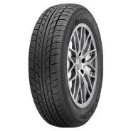 Tigar Touring, 175/65 R14 84H