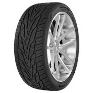 Toyo Proxes ST III, 235/60 R18 107V
