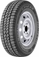 Tigar CargoSpeed Winter, C 175/65 R14 90/88R