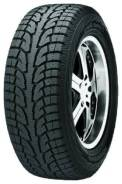 Hankook Winter i*Pike RW11, 225/75 R16 104T