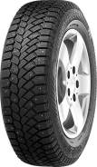 Gislaved Nord Frost 200 SUV, 215/60 R17 96T