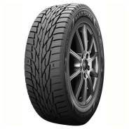 Marshal WinterCraft SUV WS51, 265/60 R18 114T