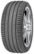 Michelin Latitude Sport 3, 275/40 R20 106Y