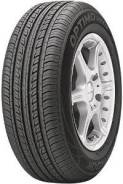 Hankook Optimo ME02 K424, 195/60 R15 88H