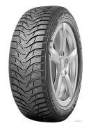 Kumho WinterCraft SUV Ice WS31, 215/70 R16 100T
