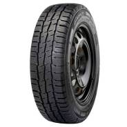 Michelin Agilis Alpin, C 185/75 R16 104/102R
