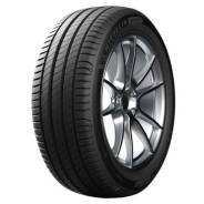 Michelin Primacy 4, 225/65 R17 102H