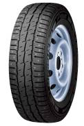 Michelin Agilis X-Ice North, C 185/75 R16 104/102R