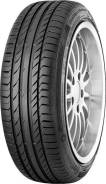 Continental ContiSportContact 5, 245/45 R18 100W