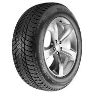 Nexen Winguard Ice Plus, 215/60 R16 99T