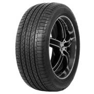 Triangle AdvanteX SUV TR259, 225/60 R18 104W
