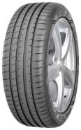Goodyear Eagle F1 Asymmetric 3, 245/45 R17 99Y