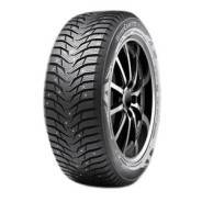Marshal WinterCraft Ice WI31, 215/60 R16 99T