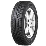 Matador MP-30 Sibir Ice 2, 205/65 R15 99T