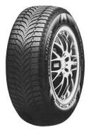 Kumho WinterCraft WP51, 155/80 R13 79T