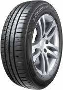 Hankook Kinergy Eco 2 K435, 185/65 R15 88H