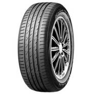 Nexen N'blue HD Plus, 165/65 R13 77T