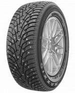 Maxxis Premitra Ice Nord NP5, 225/50 R17 98T