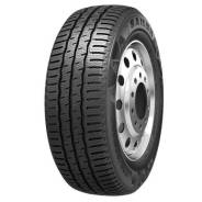 Sailun Endure WSL1, C 215/60 R16 103/101T