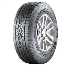 Continental CrossContact ATR, 215/65 R16 98H