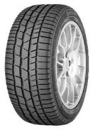 Continental ContiWinterContact TS 830 P, 235/45 R17 94H