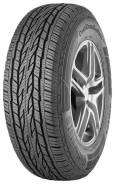 Continental ContiCrossContact LX2, 265/70 R15 112H