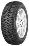 Continental ContiWinterContact TS 800, 155/60 R15 74T