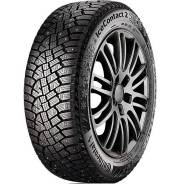 Continental IceContact 2, 205/60 R16 96T