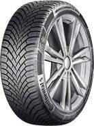 Continental WinterContact TS 860, 205/55 R16 91T