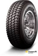 Goodyear Wrangler AT, 265/60 R18 110T