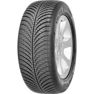 Goodyear Vector 4Seasons Gen-2, 185/55 R15 82H