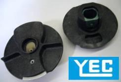 Бегунок YR610EA F20A/B20B (YEC), шт