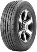 Bridgestone Dueler H/P Sport, 265/50 R20