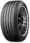 Bridgestone Potenza RE050, 245/45 R17