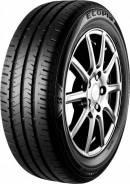 Bridgestone Ecopia EP300, 195/50 R15