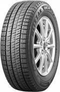Bridgestone Blizzak Ice, 225/45 R18 95S XL