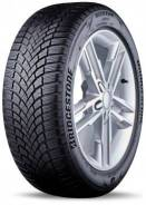 Bridgestone Blizzak LM-005, RFT 205/55 R16 94V XL