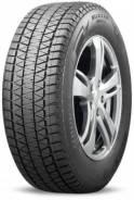 Bridgestone Blizzak DM-V3, 275/65 R17