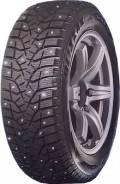 Bridgestone Blizzak Spike-02, 225/65 R17