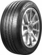 Bridgestone Turanza T005A, 225/45 R17