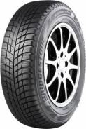 Bridgestone Blizzak LM-001, RFT 205/60 R16 96H XL