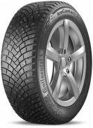Continental IceContact 3, 225/45 R17