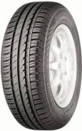 Continental ContiEcoContact 3, 145/80 R13