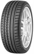 Continental ContiSportContact 2, 255/40 R19